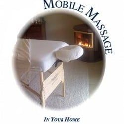 mobile massage, banner elk, boone,